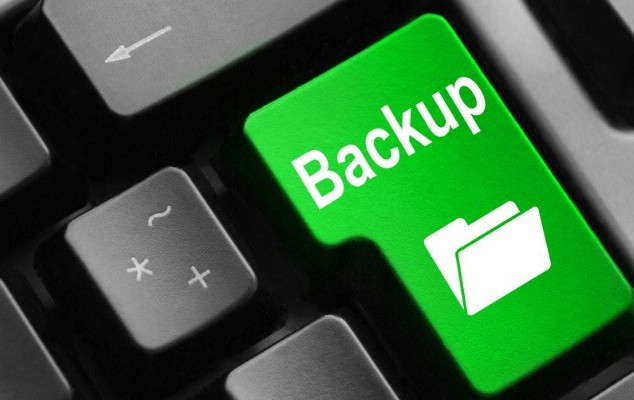 importance-offsite-backup