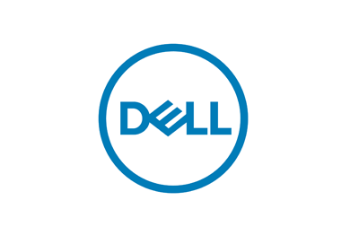 Dell - Support