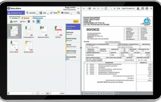 DocuWare 2 320x202 - How Small and Mid-Sized Businesses Use DocuWare