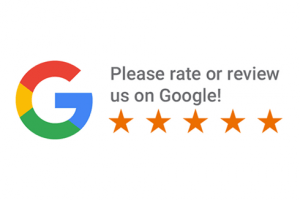 Google 300x200 - Reviews