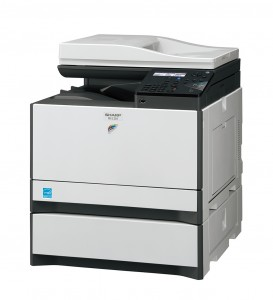 MX C250 FULL SLANT e1389391602981 273x300 - Desktop Color Document Systems
