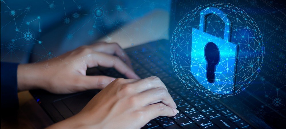Network Security Blog - Why Network Security is Essential for Businesses