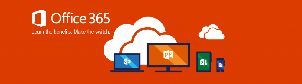 Office365 Header 1024x286 - Office 365. Learn the benefits. Make the switch.