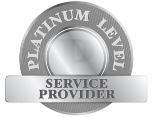 PLSP 1030x792 1 300x231 - DTS Recognized as a 2020-2021 Platinum Level Service Provider
