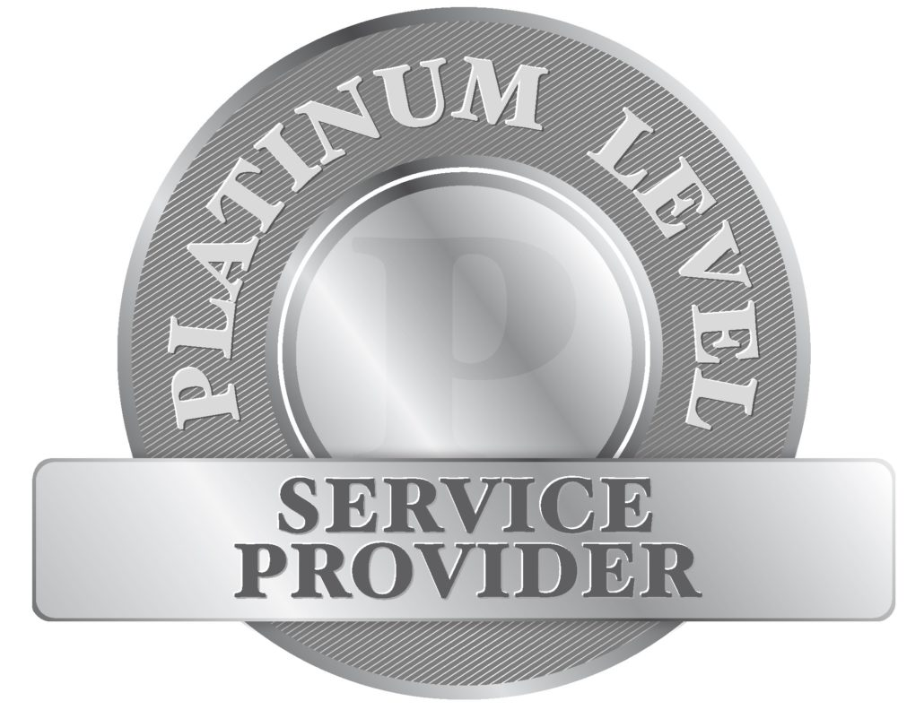 PLSP 1030x792 1 - DTS Recognized as a 2020-2021 Platinum Level Service Provider