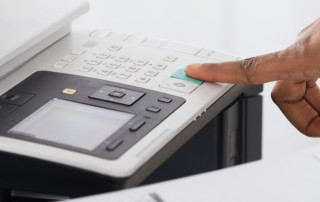 Choosing-the-best-printer-for-your-small-business