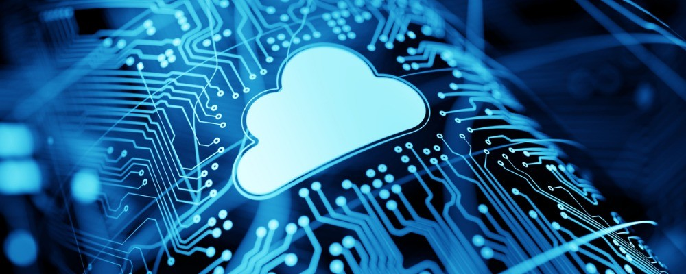 cloud computing picture id966932508 - Why Your Business Should Move to the Cloud