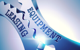 office equipment leasing 320x202 - Office Equipment Financing Guide