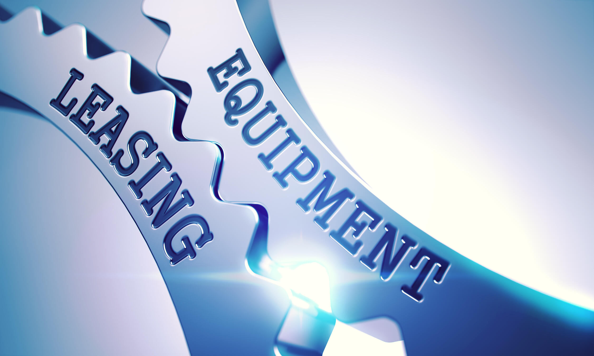 office equipment leasing - Office Equipment Financing Guide